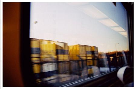 3_train_journey_131.jpg