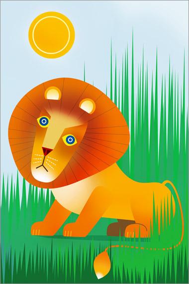 lionlarge.jpg