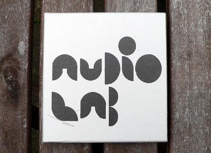 audiolab1.jpg