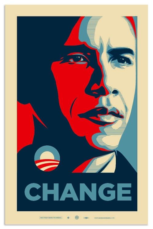 obama-change-poster